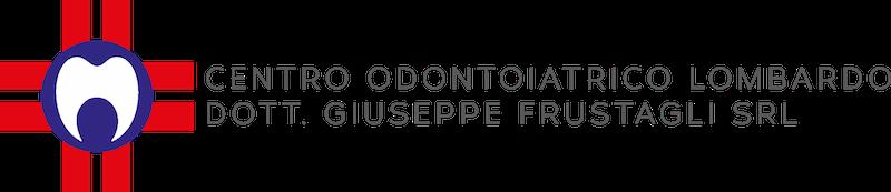Centro Odontoiatrico Frustagli